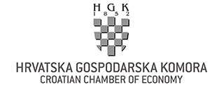 Croatian Chamber of Economy