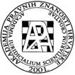 Croatian Academy of Legal Sciences