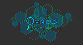 "Researcher Group ""OMNIBUS"""