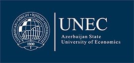 Azerbaijan State University of Economics (UNEC)