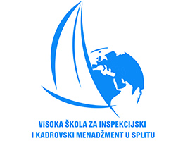 University College of Inspection and Personnel Management in Split